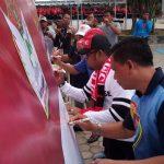 Smada Cup VI Diharapkan Jadi Barometer Event Olahraga Antar Sekolah