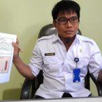 Penderita DBD di Kabupaten Nunukan Meningkat 120 Persen