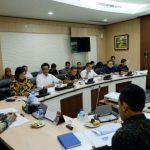 Pemerintah Sudah Perjelas Status Kepemilikan 180 Ribu Hektar Kawasan Hutan