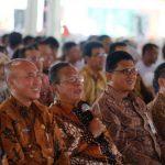KUR Khusus Peternakan Rakyat, Bunga 7% per Tahun