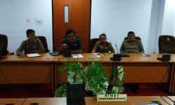 APT Pranoto Beroperasi, Bandara Bontang Batal Dibangun