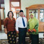 Bupati Apresiasi Pestasi Guru Kutai Timur di Tingkat Nasional
