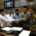 Hanya 2.481 Dollar, Menag: Biaya Haji Indonesia Paling Murah di ASEAN