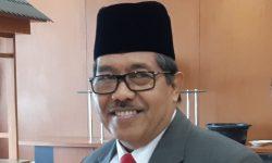 13 Pebruari, Gubernur Panen Duku di Loa Janan