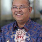Terpilih Aklamasi, Ismunadar Nakhodai KBBKT Periode 2019-2024