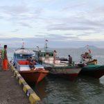 Kemenhub Sudah Verifikasi 33.052 Kapal Penangkap Ikan dan 232.414 Nelayan