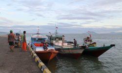 Malaysia Ketatkan Larangan bagi Kapal Nelayan Sebatik Memasuki Tawau