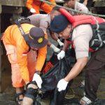 Korban KM Amelia: Tim SAR Temukan Arman Meninggal, Jamaluddin Masih Dicari