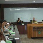 Wagub: KPK Datang Cegah Korupsi
