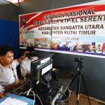 Kemendagri Imbau Masyarakat Jangan Unggah KTP/KK ke Medsos
