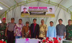 Gadaikan Tanahnya ke Bankaltimtara, Hamdia Laporkan CV Sahabat Utama Sebatik  ke Polisi
