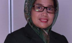 Tanah Diklaim Pemkab Nunukan, Gerindra Stop Pembangunan Sekretariat