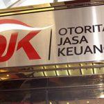 OJK: Ada 3.224 Iklan Jasa Keuangan 'Sesat', Bank Terbanyak