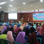 650 Guru PAUD di Kutim Ikuti Sosialisasi Uji Kompetensi