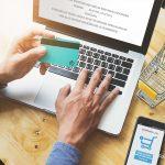 Ini Alasan Penerbitan PMK 210 Tentang E-Commerce