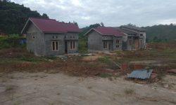 Sektor Property Diharapkan Mulai Tumbuh