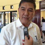 PMI Tidak Resmi di Malaysia Diperkirakan Satu Juta Orang