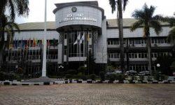 Dugaan Penyalahgunaan Dana di Unmul, Awalnya Rp178,239 Miliar