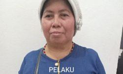 Polres Nunukan Amankan Calo TKI Illegal dan Dua Korbannya