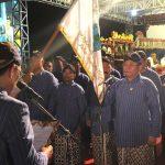Saefuddin Zuhri: Ikapakarti Tingkatkan Lagi Partisipasi Membangun Samarinda