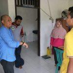 Ketua DPRD Kukar: Operasikan Puskesmas yang Telah Dibangun