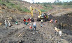 Pemerintah Terus Selaraskan Pengelolaan Lingkungan dengan Kegiatan Pertambangan