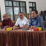 Seleksi Komisioner KPU Kaltim: Sudah 23 Mendaftar, Besok Terakhir