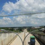 Pemprov Segera Bebaskan Lahan Jalan Tol Balikpapan-PPU