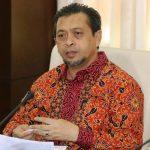 Wagub Berharap Perusahaan Membantu Pemerintah Menerangi Desa