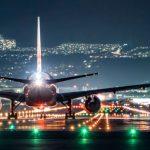 Segera, Bandara APT Pranoto Dilengkapi Lampu Runway Hingga Lampu Apron
