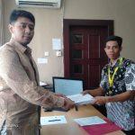 Bawaslu Kota Samarinda Dilaporkan ke DKPP