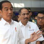 Jokowi: Engga Mungkin Melarang Azan, Menghapus Pendidikan Agama