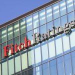 Fitch Ratings: Indonesia Tetap Layak Investasi
