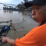 Tidak Bisa Berenang, Bocah SD di Kukar Tenggelam di Sungai Mahakam