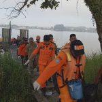 Bocah SD di Kukar yang Tenggelam Kemarin Ditemukan Tidak Bernyawa