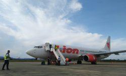 Lion Air Group Pindahkan Penerbangan di Samarinda ke Balikpapan Akibat Kabut Asap