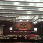 Fraksi PAN Ingatkan Gubernur Sungguh-sungguh Jalankan Visi dan Misi