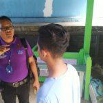 KPAI Dampingi Anak Korban Cabul Kakak & Ayah Kandungnya