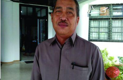 KPU RI Tetapkan Anggota KPU Kabupaten/Kota se-Kaltim Periode 2019-2024