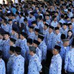 62 PNS di Kaltim Terpidana Korupsi Dipecat