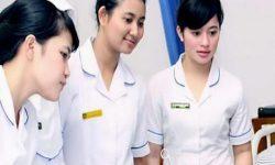 4.143 PTT Kementerian Kesehatan Segera Terima NIP CPNS