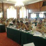RKPD Kaltim 2020, Kabupaten/Kota Diminta Fokus Pengembangan Wilayah