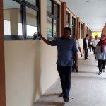 DPRD Nunukan Mulai Monitoring Lapangan LKPJ Bupati Tahun 2018