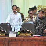 Kerugian Akibat Jalanan Macet di Jabodetabek Rp65 Triliun/Tahun