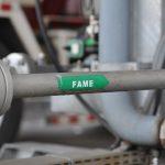 HIP BBN Maret: Biodiesel Rp7.403/Liter dan Bioetanol Rp10.167/Liter