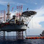 Omnibus Law Turut Memastikan Target Investasi ESDM