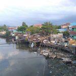 Penataan SKM, 21 KK Sudah Bongkar Sendiri Bangunannya