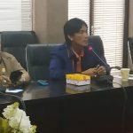 PT Torindo Kembali Tak Hadiri RDP dengan DPRD Bontang