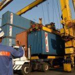 Karet Bisa Jadi Komoditi Ekspor Andalan Kalimantan Timur