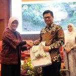 Pariwisata, Kaltara Andalkan Visit the Heart of Borneo